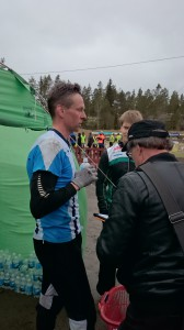 Mikko Hölsö
