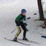 Juho Karhunen otti ensimmäiset AM-mitalit - kaksi pronssia 2015 kisoista. Onnittelut!